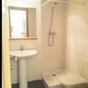 Reforma de baños, bormujos sevilla