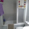 Cambiar bañera por plato ducha