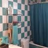 Reforma integral baño en almenara (castellón)