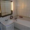 Reformar dos baños