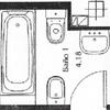 Reformar cuarto de baño en madrid