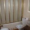 Cambiar dos cuartos de baño