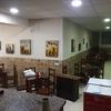 Pintar Interior De Local
