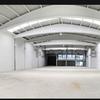 Adecuación nave industrial para centro de pádel indoor zaragoza