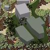 Construction 4 viviendas