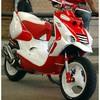 Tapizar sillon de moto en 2