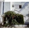 Pintura fachada e interior casa