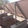 Instalar 2 paneles photovoltaicos