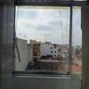 Cambiar ventana en lavadero