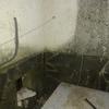 Instalación caldera de gasoil