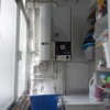 Cambiar calderas de gas e instalar aire acondicionado split