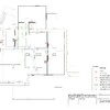 Instalación Completa de Calefacción, Fontanería y Saneamiento