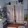 Reforma baño en toscal (tenerife)