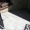 Reparar Rampa de Cochera