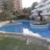 Mantenimiento piscina cp ses baranes
