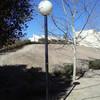 reparación y reposición de iluminación en comunidad de vecinos