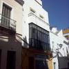 Pintar fachada frontal casa