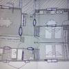 Proyecto y Construcción unifamiliar