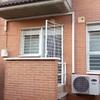 Cambiar de sitio unidad exterior aire acondicionado