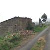 Rehabilitación/reforma de casa rural en ruinas