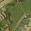 Casa en parcela de 1200m2