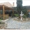Paisajista para reforma  y modernizacion de jardin de 1000 m2