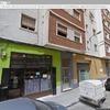 Reforma patio, fachada, pintura y ventanas comunidad