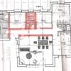 Instalación completa en vivienda calefacción y agua por biomasa