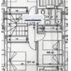 Instalación aire acondicionado y bomba calor
