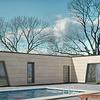 Construir casa modular