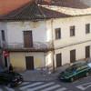 Demoler Edificio