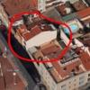 Quitar tejado y ampliar terraza
