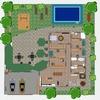 Construccion vivienda + garaje