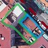 Proyecto y Construcción Edificio Residencial