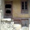 Presupuesto Rehabilitación Casa Zona Llanes