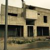 Revestimiento fachada vivienda