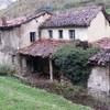 Rehabilitación casa de pueblo
