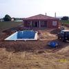 Proyecto casa chinchon