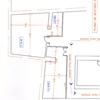 Transformar 3 Habitaciones En Estudio