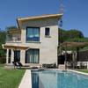 Hacer una Casa en Galicia