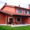 Construir Casa Rustica