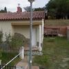 Redactar Proyecto reforma casa 70m2