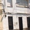 Arreglo casa madrigal