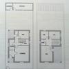 Cambio de instalación eléctrica integral, casa de 90m2