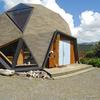 Proyecto arquitectura geometrica