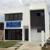 Construir casa prefabricada de hormigón