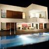 Construir casa de 70 m2