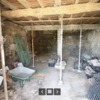 Reforma completa de casa rustica en cangas