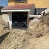 Construir Muro