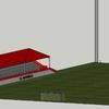 Construir Campo Fútbol